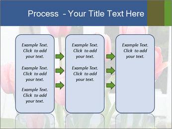 0000080891 PowerPoint Template - Slide 86