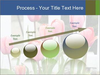 0000080891 PowerPoint Template - Slide 87