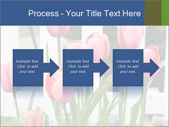 0000080891 PowerPoint Template - Slide 88