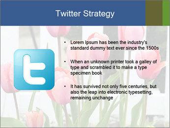 0000080891 PowerPoint Template - Slide 9