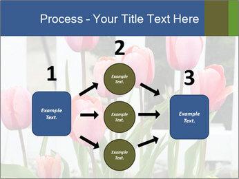 0000080891 PowerPoint Template - Slide 92