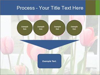 0000080891 PowerPoint Template - Slide 93