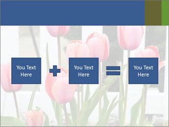 0000080891 PowerPoint Template - Slide 95