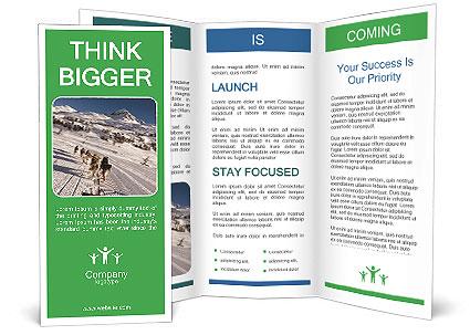 0000080892 Brochure Template