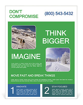 0000080892 Flyer Templates