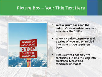 0000080892 PowerPoint Template - Slide 13