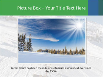 0000080892 PowerPoint Template - Slide 15