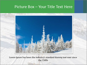 0000080892 PowerPoint Template - Slide 16