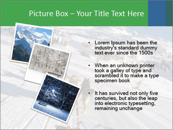 0000080892 PowerPoint Template - Slide 17