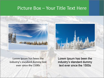 0000080892 PowerPoint Template - Slide 18