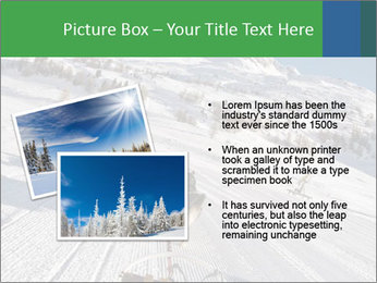 0000080892 PowerPoint Template - Slide 20