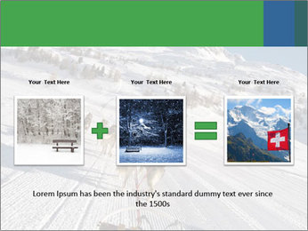 0000080892 PowerPoint Template - Slide 22