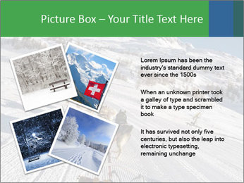 0000080892 PowerPoint Template - Slide 23