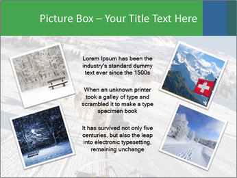 0000080892 PowerPoint Template - Slide 24
