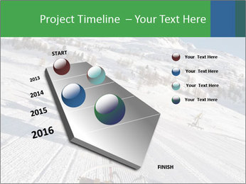 0000080892 PowerPoint Template - Slide 26