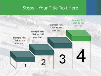 0000080892 PowerPoint Template - Slide 64
