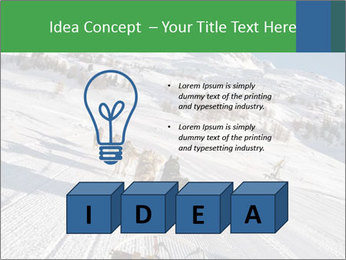 0000080892 PowerPoint Template - Slide 80