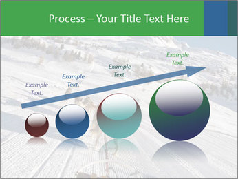 0000080892 PowerPoint Template - Slide 87