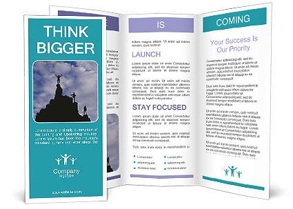 0000080893 Brochure Template