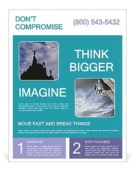 0000080893 Flyer Templates