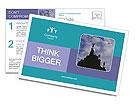 0000080893 Postcard Template
