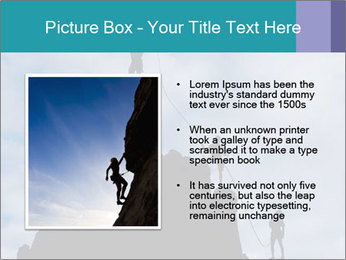 0000080893 PowerPoint Templates - Slide 13