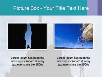 0000080893 PowerPoint Templates - Slide 18