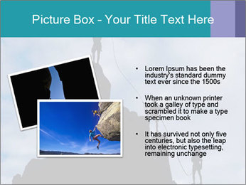 0000080893 PowerPoint Templates - Slide 20