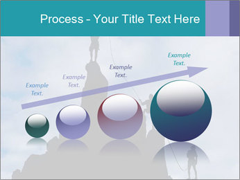 0000080893 PowerPoint Templates - Slide 87