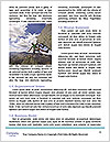 0000080893 Word Template - Page 4