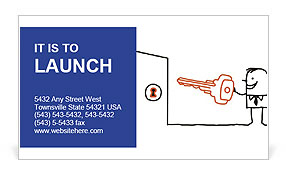 0000080894 Business Card Templates
