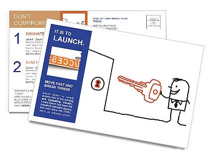 0000080894 Postcard Template