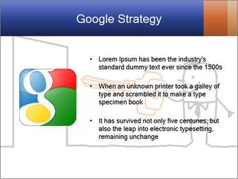 0000080894 PowerPoint Template - Slide 10