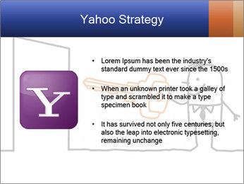 0000080894 PowerPoint Template - Slide 11