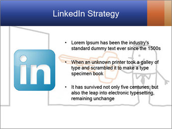 0000080894 PowerPoint Template - Slide 12