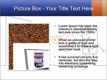 0000080894 PowerPoint Template - Slide 13