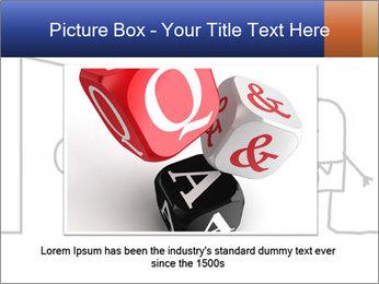 0000080894 PowerPoint Template - Slide 16