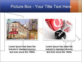 0000080894 PowerPoint Template - Slide 18