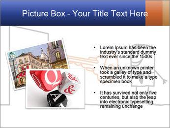 0000080894 PowerPoint Template - Slide 20