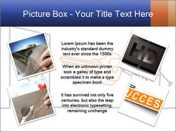 0000080894 PowerPoint Template - Slide 24