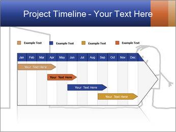 0000080894 PowerPoint Template - Slide 25