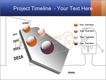 0000080894 PowerPoint Template - Slide 26