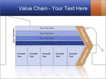 0000080894 PowerPoint Template - Slide 27
