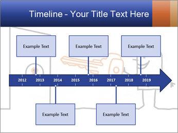 0000080894 PowerPoint Template - Slide 28