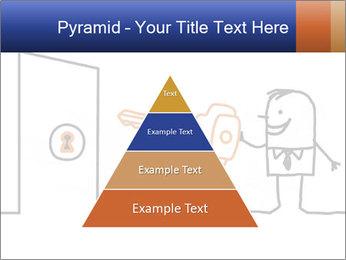 0000080894 PowerPoint Template - Slide 30