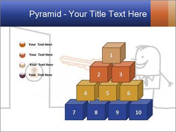 0000080894 PowerPoint Template - Slide 31