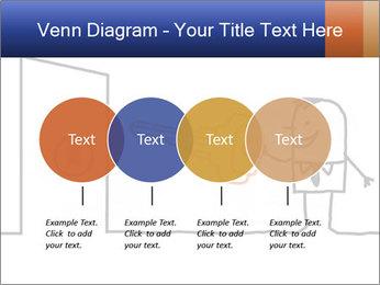 0000080894 PowerPoint Template - Slide 32
