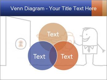 0000080894 PowerPoint Template - Slide 33