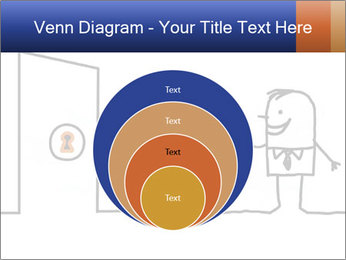 0000080894 PowerPoint Template - Slide 34