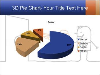 0000080894 PowerPoint Template - Slide 35